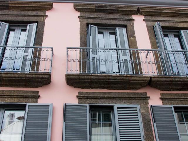 Apartamentos Funchal